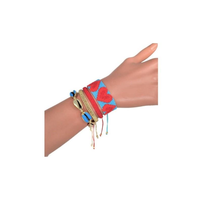 Ibiza armband Kopen